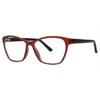 Modern Optical Control Eyeglasses